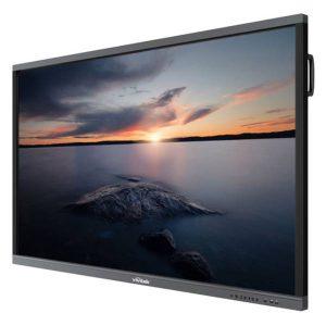 Vivitek NovoTouch LK8630i LED Touch Screen 86