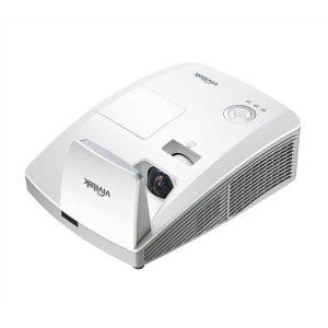 Vivitek Projector D756USTI