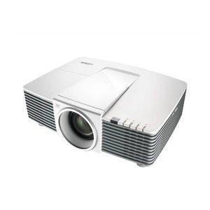 Vivitek Projector DW3321