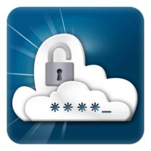keyocera Cloud Direct