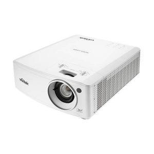Vivitek Large Venue Laser Projector DU4671Z3