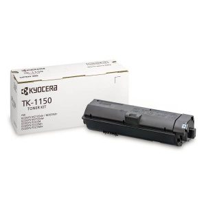Kyocera TK-1150 Toner for M2135dn M2635dn M2735dw (3000 pages)
