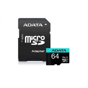 ADATA-Premier-Pro-microSDXCSDHC-UHS-I-U3-Class-10-64GB-1-600x600
