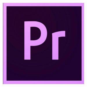 Adobe Premiere Pro CC - 1 User License / 64-Bit / Level 1 / Multi Languages