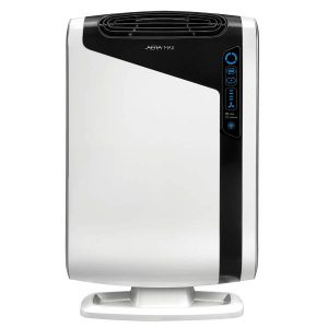 Fellowes AeraMax Air Purifiers DX-95