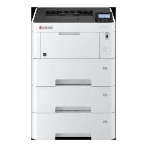 Kyocera Printer P3145dn