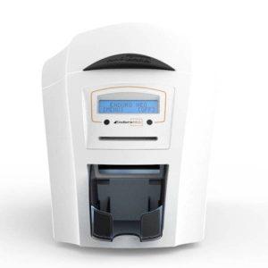 MC13N1Magicard Enduro Single Side NEO ID Card Printer 3633-6001/4