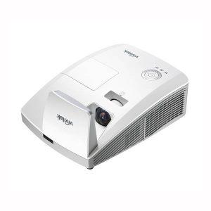Vivitek Projector D757WT