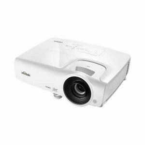 Vivitek Projector DH268