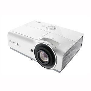 Vivitek Projector DW832