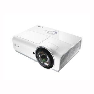 Vivitek Projector DW882ST