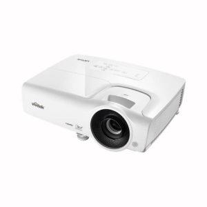 Vivitek Projector DX281ST