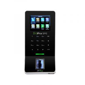 Access Control Device BioPro SA40