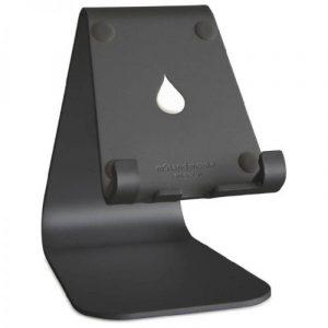 Rain Design mStand mobile (Black)