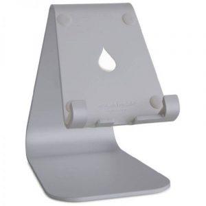 Rain Design mStand mobile (Space Gray)