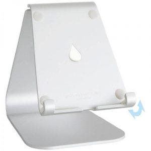 Rain Design mStand tabletplus (Silver)