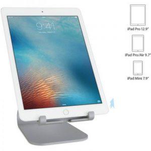 _Rain Design mStand tabletplus (Space Grey)1