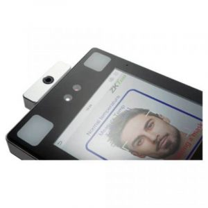 Thermal detection reader Proface - X (TD)
