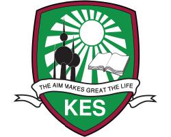 kes_alnahar about us