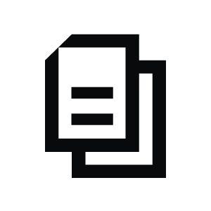 Kyocera Copiers Black Printer
