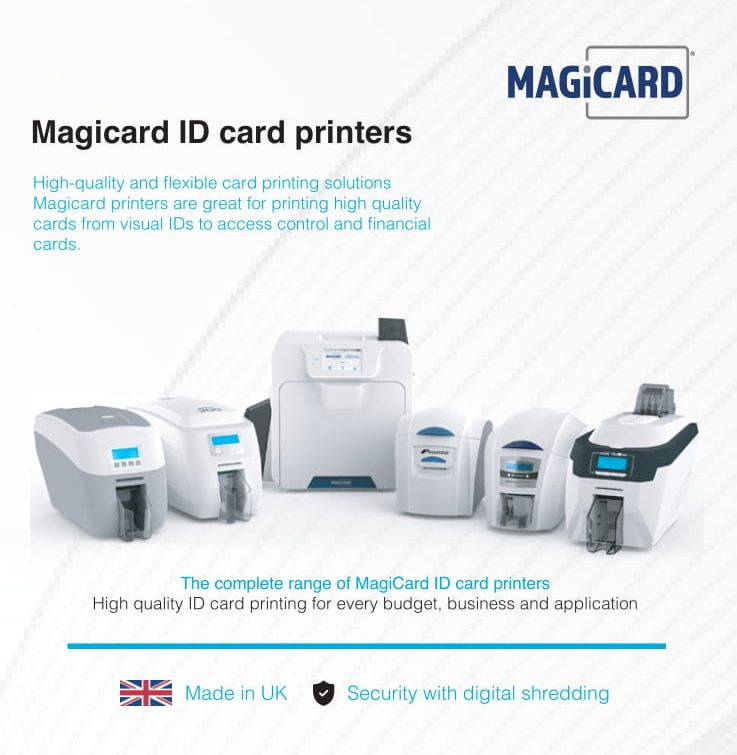 magicard block-1