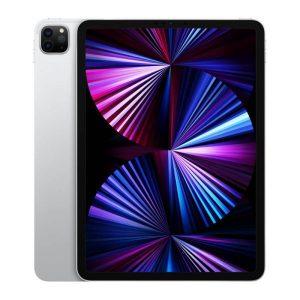 11 inch iPad Pro WiFi 128GB Silver
