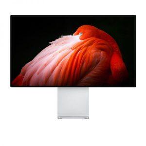 Apple Pro Display XDR – Nano-texture glass 32-inch