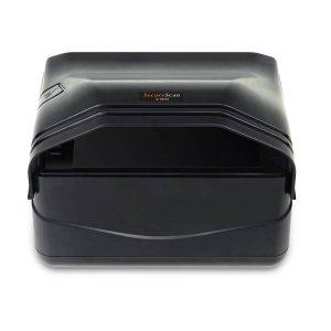 SecureScan X-Mini