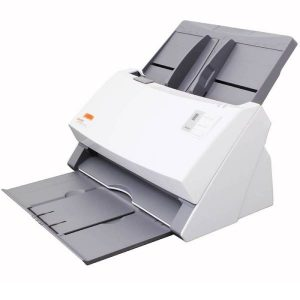 SmartOffice PS3180U