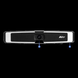 AVER VB130