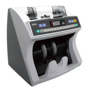 KOA 35D 1 Pocket Basic Counter