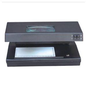 Kobotech KB-104 Fake Note Detector Series UV lamp